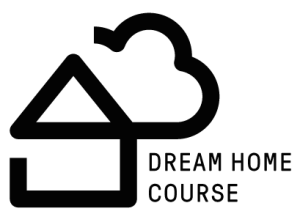 Dream Home Course